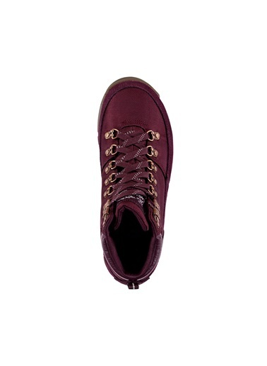 The North Face Bot Bordo